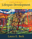 Exploring Lifespan Development: