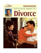 Let's Talk about It: Divorce 1998 9780698116702 Front Cover