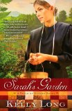 Sarah's Garden 2010 9781595548702 Front Cover