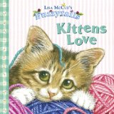 Kittens Love 2010 9780375861703 Front Cover