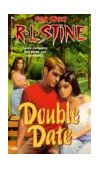 Double Date 1994 9780671785703 Front Cover