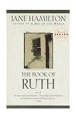 Book of Ruth 1989 9780385265706 Front Cover