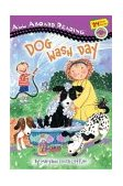 Dog Wash Day 2004 9780448433707 Front Cover