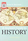 A Student's Guide to History: