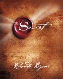 Secret 2006 9781582701707 Front Cover