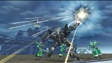 Case art for Transformers: Revenge of the Fallen - Nintendo Wii