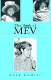 Book of Mev 2005 9781413462708 Front Cover