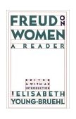 Freud on Women 1st 1992 9780393308709 Front Cover