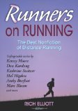 Runners on Running 2010 9780736095709 Front Cover