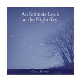 Intimate Look at the Night Sky 2003 9780802776709 Front Cover