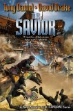 Savior 2014 9781476736709 Front Cover