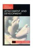 Attachment and Development  cover art