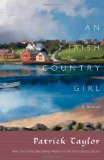 Irish Country Girl 2010 9780765320711 Front Cover