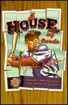 House of Cards Baseball Card Collecting and Popular Culture 1997 9780816628711 Front Cover