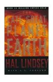 Late Great Planet Earth 1970 9780310277712 Front Cover