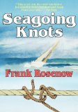 Seagoing Knots 1990 9780393335712 Front Cover