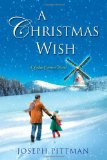 Christmas Wish 2011 9780758266712 Front Cover