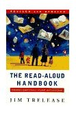 Read-Aloud Handbook 4th 1995 Revised 9780140469714 Front Cover