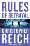 Rules of Betrayal 2010 9781846058714 Front Cover