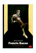 Francis Bacon 2nd 1993 Revised 9780500202715 Front Cover