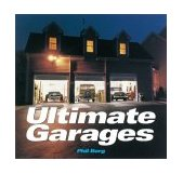 Ultimate Garages 2003 9780760314715 Front Cover