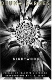 Nightwood 2006 9780811216715 Front Cover