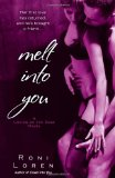 Melt into You 2012 9780425247716 Front Cover