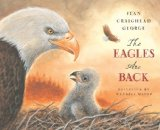 Eagles Are Back 2013 9780803737716 Front Cover