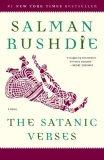 Satanic Verses A Novel 2008 9780812976717 Front Cover