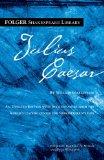 Julius Caesar 1st 2011 9781439196717 Front Cover