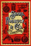 Sears Roebuck and Co. Consumer's Guide For 1894 2013 9781620873717 Front Cover