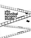 Vito Hannibal Acconci Studio 2004 9788495951717 Front Cover