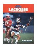 Lacrosse Fundamentals for Winning 1st 1988 9781568000718 Front Cover