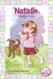 Natalie Wants a Puppy 2009 9780310715719 Front Cover