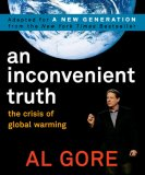 Inconvenient Truth The Crisis of Global Warming 2007 9780670062720 Front Cover