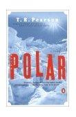Polar 2002 9780142001721 Front Cover