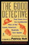 Good Detective 1994 9780671886721 Front Cover