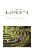 Living the Labyrinth 2000 9780829813722 Front Cover