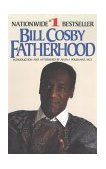 Fatherhood 1987 9780425097724 Front Cover