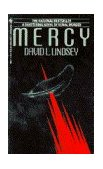 Mercy 1991 9780553289725 Front Cover