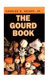 Gourd Book 1993 9780806125725 Front Cover