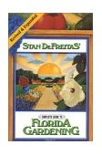 Complete Guide to Florida Gardening 1987 9780878335725 Front Cover