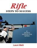 Rifle 1st 2008 Revised 9780736074728 Front Cover