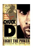 Fight the Power Rap, Race, and Reality 1998 9780385318730 Front Cover