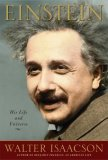 Einstein His Life and Universe 2007 9780743264730 Front Cover