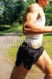 Miles 2012 9780758271730 Front Cover