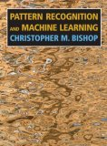 Pattern Recognition and Machine Learning 2011 9780387310732 Front Cover