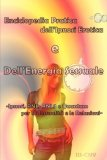 Enciclopedy of erotic hypnosis and sexual Energy 2007 9780979399732 Front Cover