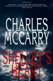 Shelley's Heart 2009 9781590201732 Front Cover