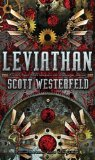 Leviathan 2009 9781416971733 Front Cover